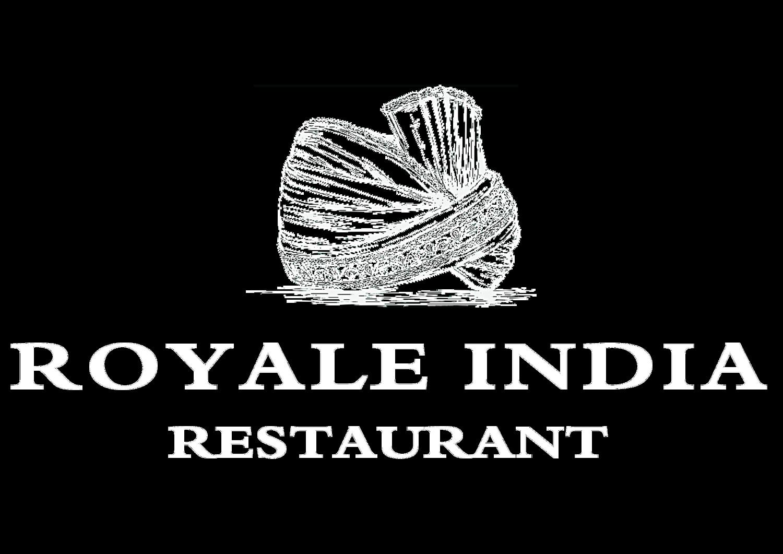Royale India